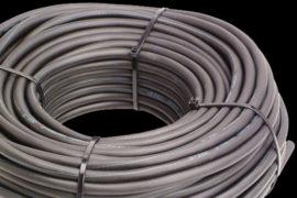 Kabelringe