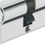 Profilzylinder & Sicherheitstechnik